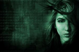 Kobiety nie są stracone dla IT