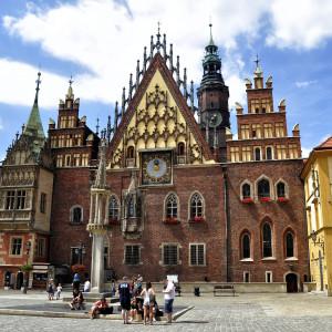 Brytyjski HR GO już w Polsce