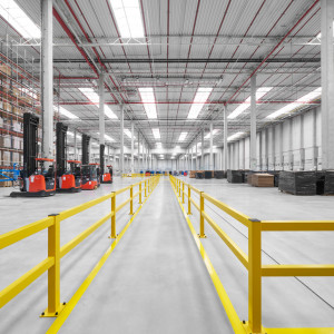 500 miejsc pracy w branży produkcyjno-logistycznej