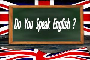 Angielski nie tak potrzebny w pracy? Zaskakujące wyniki badania