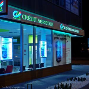 Bankowcy przeszkolili liderów organizacji pozarządowych