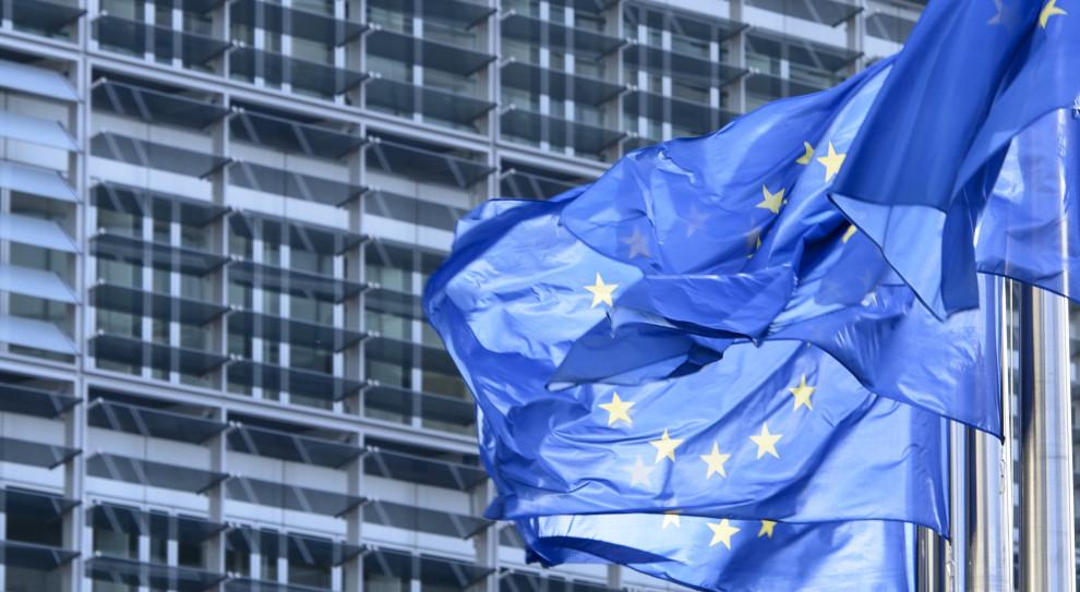 Europejski Urząd ds. Pracy coraz bliżej