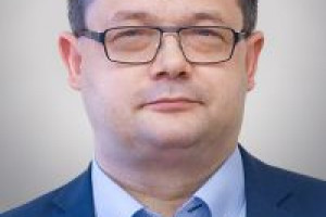 Bernard Ptaszyński odwołany ze stanowiska dyrektora elektrowni w Opolu