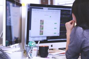 Bony na innowacje czekają na pomysłowych przedsiębiorców