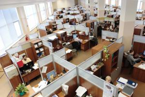 Są nowe rekomendacje w sprawie molestowania w miejscu pracy