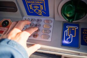 Duże ułatwienie dla pracujących w Polsce Ukraińców