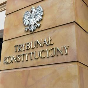 Trybunał wyda wyrok w sprawie odmowy usługi ze względu na światopogląd