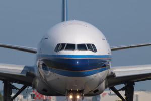 Piloci pozywają Boeinga za zatajenie wad konstrukcyjnych
