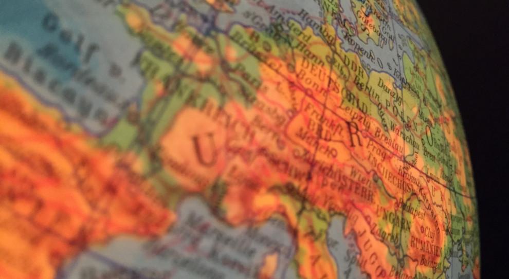 Euroland wyczerpał limit. Stopa bezrobocia niżej nie spadnie?