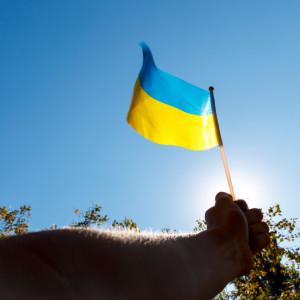 Ukraińcy w Polsce pracują poniżej swoich możliwości