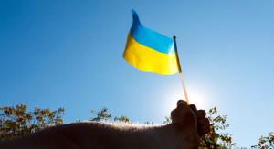 Pracuj Ventures wkracza na Ukrainę