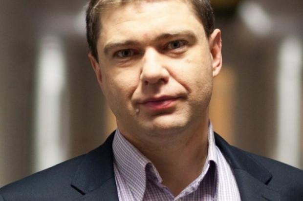 Nowy związek rusza do walki o płace Polaków