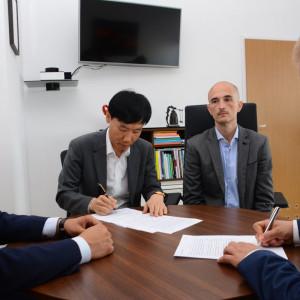 300 nowych miejsc pracy powstanie w Dąbrowie Górniczej