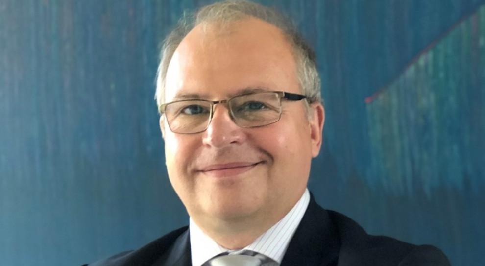 Jacek Michalak powołany na CFO Grupy Selena