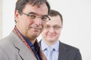 Luis Amaral sugeruje, by  Polska poluzowała przepisy migracyjne