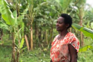 Pracownicy IKEA pojechali z misją do Rwandy