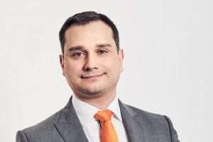 Łukasz Szczepkowski z Kuka: Robotyzacja jest szansą na rozwój firm meblarskich