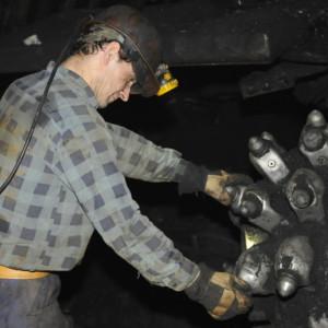 Dojazd górników do pracy będzie prostszy