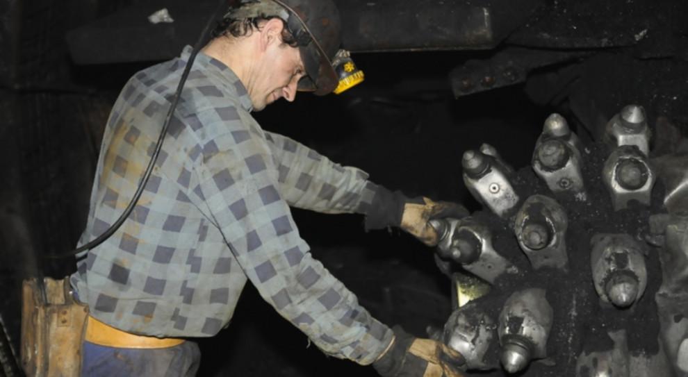 W PGG dojazd górników do pracy będzie prostszy. Rusza aplikacja w ramach PGG Family