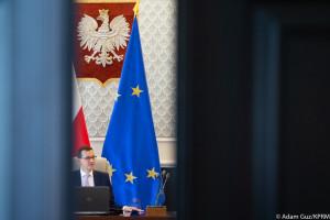 Morawiecki chce kolejnych udogodnień dla osób młodych, nie tylko w podatkach