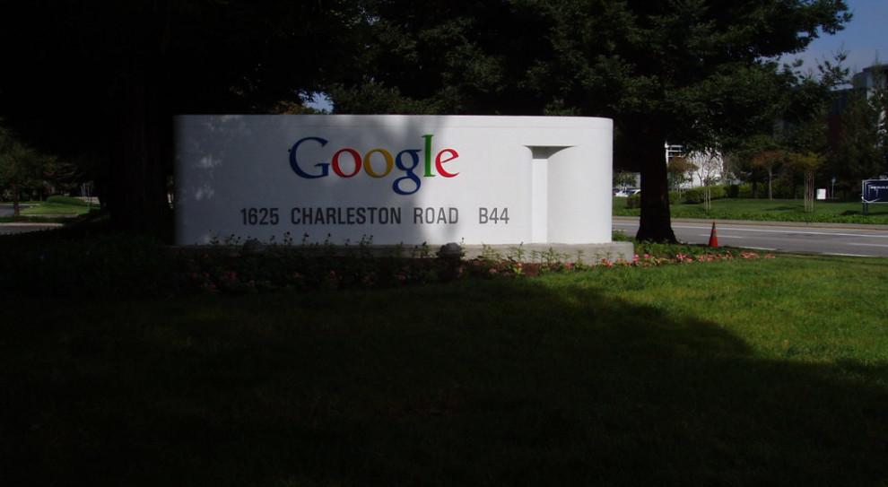Google uruchomił Market Finder w Polsce