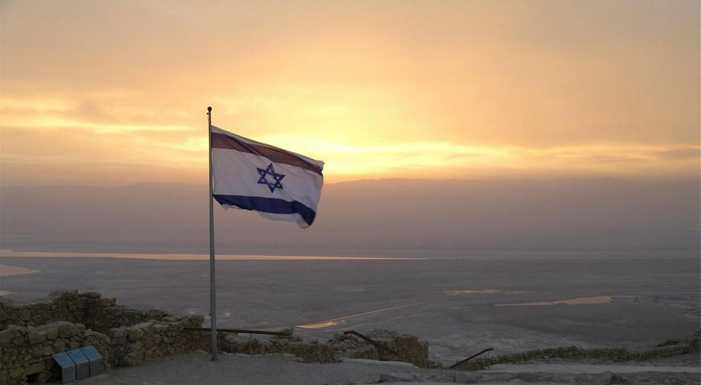 Izrael szuka pracowników z sektora cyber security