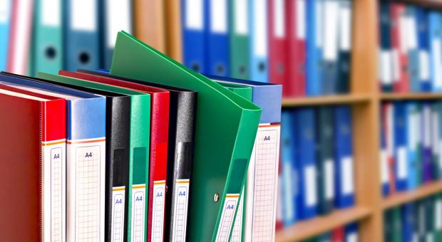 Radom przygotował pakiet wsparcia dla przedsiębiorców