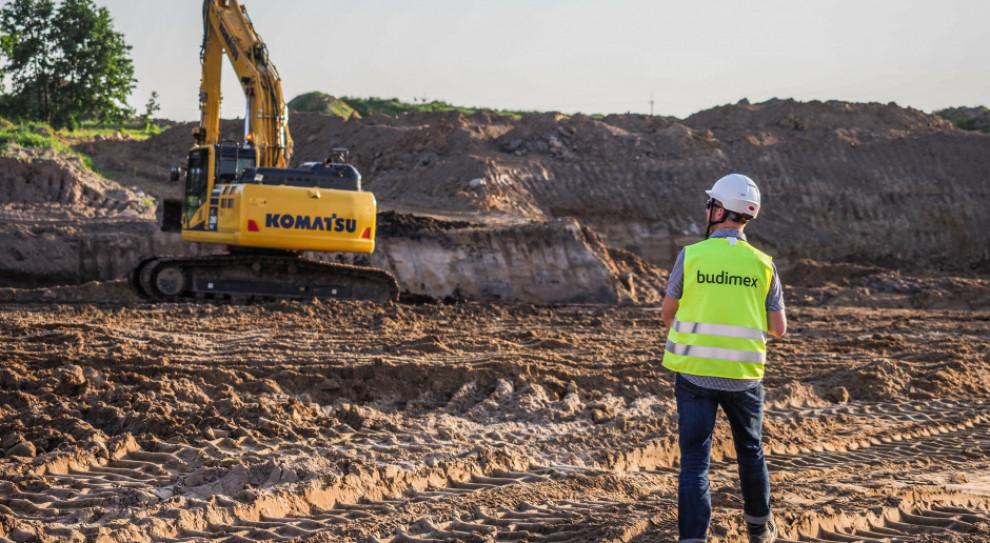 Budimex przenosi HR do chmury. To jedno z największych przedsięwzięć w Polsce