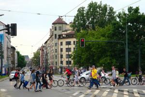 11 milionów Polaków przed ważną decyzją. Przygotować muszą się pracodawcy
