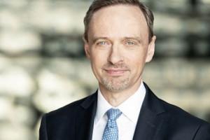 Tomasz Kowalski prezesem zarządu Deutsche Bank Polska