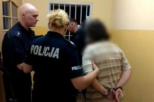 """Śmierć Wasyla Czorneja zmroziła Ukraińców. """"Zaczęli uczyć się niemieckiego"""""""