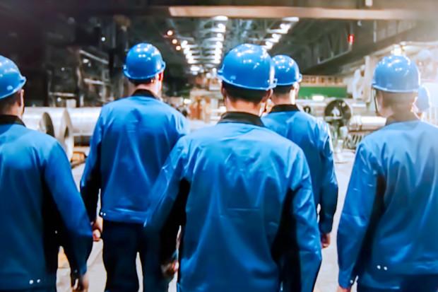 Pracodawcy apelują do rządu ws. pracy cudzoziemców