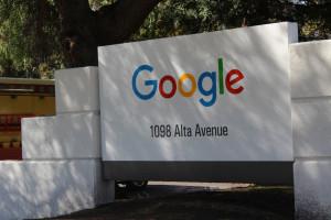 Nietypowa petycja pracowników Google