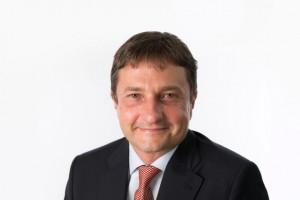 Marek Malinowski prezesem Bakallandu