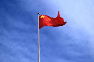 44 Nepalki uciekły z chińskiej fabryki