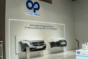 Podwyżki dla ponad 1000 pracowników polskich zakładów francuskiego koncernu