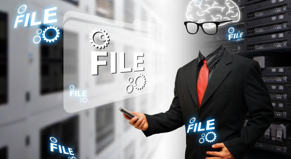 Branża IT: Zdalne zarządzanie centrami danych będzie odgrywać coraz ważniejszą rolę