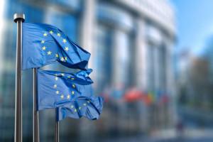 Georgiewa na przewodniczącą Rady, Michel szefem dyplomacji UE