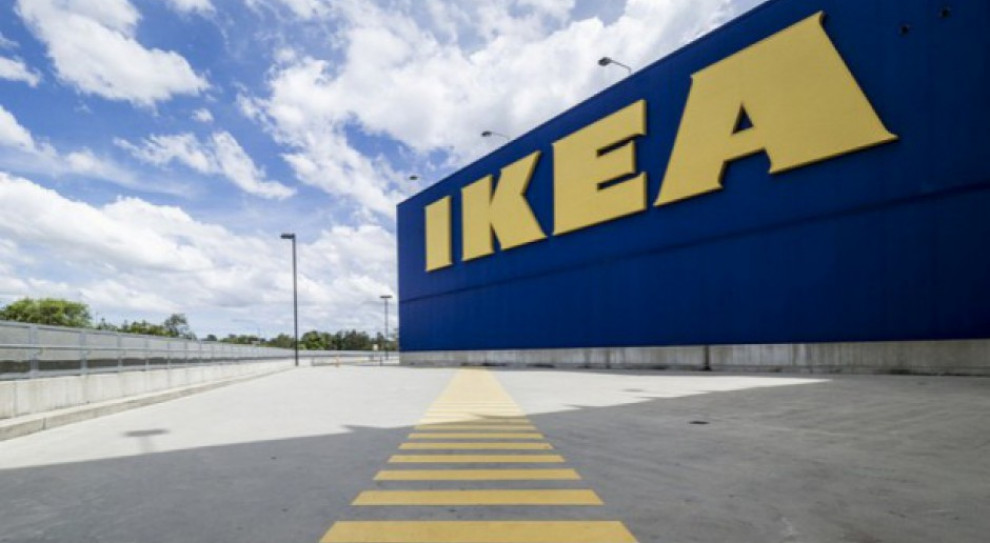 Kolejny głos krytykujący działania IKEA