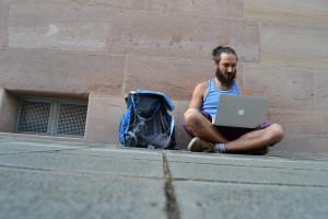 W serwisie dla freelancerów oferowano oprogramowanie szpiegowskie