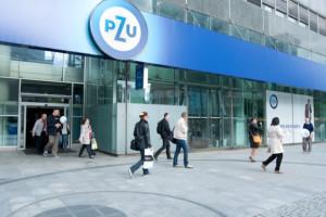 PZU ma już kilkadziesiąt umów o zarządzanie PPK