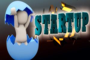 PARP wybrał. Start-upom pomogą prawnicy