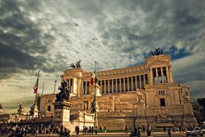 Włosi pochwalili się spadkiem bezrobocia