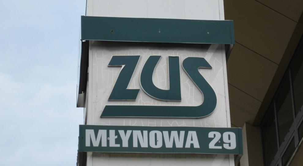 Federacja Przedsiębiorców i Rzecznik MŚP apelują o zmiany w składkach ZUS