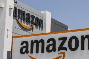 Amazon stworzy 1,8 tys. miejsc pracy, a Conforama zwalnia