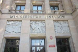 Znamy podział kompetencji nowych wiceministrów finansów