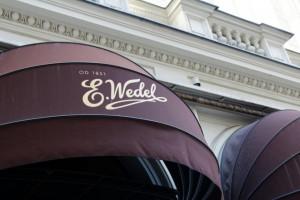 Duże zmiany w dziale personalnym Lotte Wedel