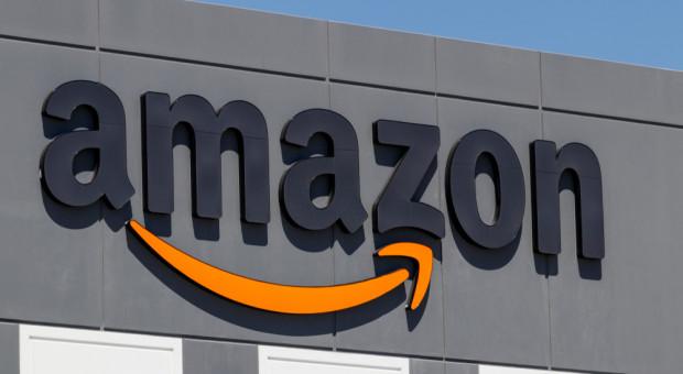 Protesty przeciwko Amazonowi. Likwiduje miejsca pracy