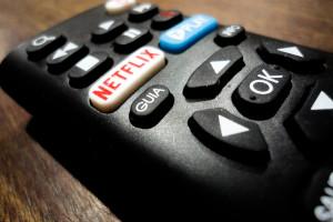 Netflix rekrutuje z myślą o naszym regionie
