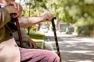 Rząd zdecydował w sprawie trzynastej emerytury
